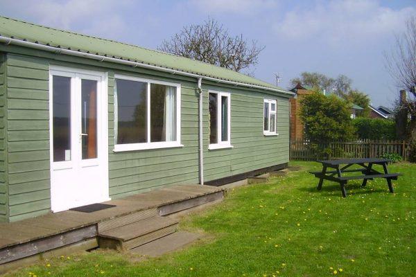 Dog Friendly Cottages East Norfolk Coast