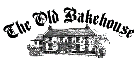 The Old Bakehouse B&B Colyton